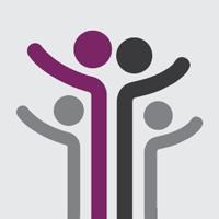 Alzherimer's Research Association