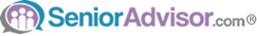 senior_advisor